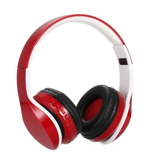 OY712 Wireless Stereo Bluetooth Headset Bluetooth 4.1