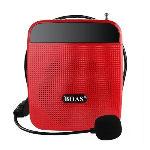 BOAS BQ-800 loudspeaker High Power Speaker Voice