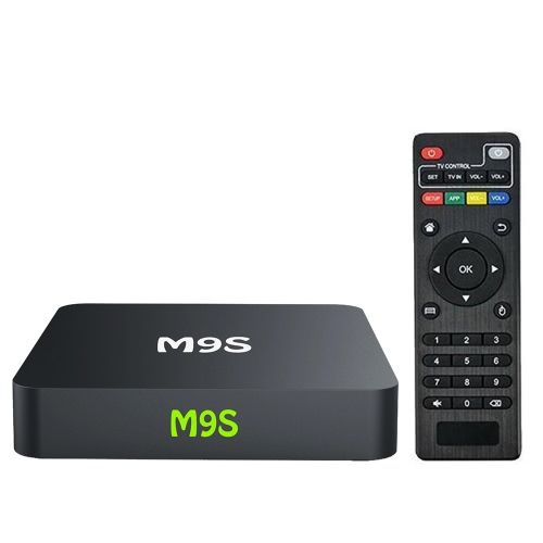 M9S X1 Smart Android TV Box Android 6.0 S905X Quad-core UHD 4K 1G / 8G Mini PC 1000M LAN WiFi H.265 Media Player  US PlugSmart Android TV Player Box<br>M9S X1 Smart Android TV Box Android 6.0 S905X Quad-core UHD 4K 1G / 8G Mini PC 1000M LAN WiFi H.265 Media Player  US Plug<br><br>Blade Length: 15.0cm