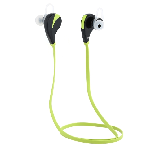 Portable G6 Neck-strap Style In-ear Sweat-proof Wireless Outdoor Sport Stereo Bluetooth 4.0 + EDR Music Headphone Earphone Headset Hands-free with Microphone for iPhone 6 Plus 6 5S LG Samsung S5 S4 HTC Tablet PCMini speakers<br>Portable G6 Neck-strap Style In-ear Sweat-proof Wireless Outdoor Sport Stereo Bluetooth 4.0 + EDR Music Headphone Earphone Headset Hands-free with Microphone for iPhone 6 Plus 6 5S LG Samsung S5 S4 HTC Tablet PC<br><br>Blade Length: 12.5cm