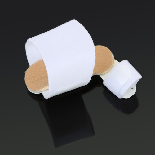 1pc Hallux Valgus Big Toe Bunion Splint Straightener Corrector Foot Pain Relief for Unisex Flat Feet Orthotic Foot CareFoot Care<br>1pc Hallux Valgus Big Toe Bunion Splint Straightener Corrector Foot Pain Relief for Unisex Flat Feet Orthotic Foot Care<br><br>Blade Length: 17.0cm