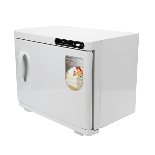 23L Hot Towel Sterilizer Cabinet UV Sterilizing Warmer Nail Beauty Salon 110V US PlugOthers<br>23L Hot Towel Sterilizer Cabinet UV Sterilizing Warmer Nail Beauty Salon 110V US Plug<br><br>Blade Length: 49.5cm