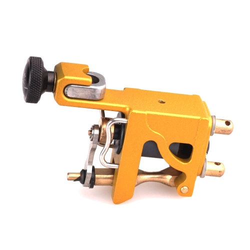 Mini Shape Tattoo Machine Lightweight Rotary Motor Liner or Shader Brass Armature BarTattoo Machines<br>Mini Shape Tattoo Machine Lightweight Rotary Motor Liner or Shader Brass Armature Bar<br><br>Product weight: 127.0g