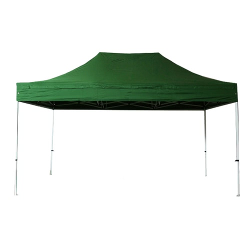 Folding Tent PLITECH QUALITY Folding Marquee Gazebo 40mm Aluminium Structure + 4 Sides Waterproof Tarpaulins in PVC Coated Polyester 300g/m? 3x4.5m for Professional and Individual Needs for Regular Use IndigoPatio Furniture<br>Folding Tent PLITECH QUALITY Folding Marquee Gazebo 40mm Aluminium Structure + 4 Sides Waterproof Tarpaulins in PVC Coated Polyester 300g/m? 3x4.5m for Professional and Individual Needs for Regular Use Indigo<br><br>Blade Length: 160.0cm
