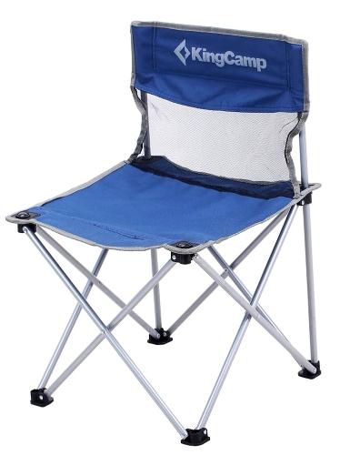 Comfortable Light Weight Compact Chair kopen