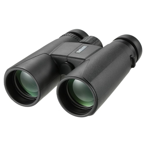 Levenhuk 49137, Monaco 10x42 Binoculars with 10x Magnification & 42mm Lens 49137