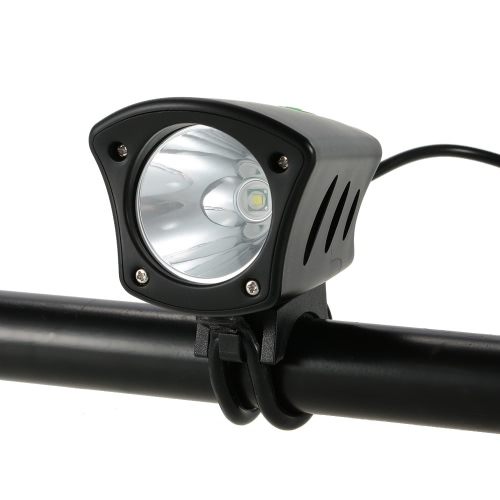 Super Bright 1000 Lumens USB Bike Light Flashlight Waterproof Powerful LED Front Safety Light for Cycling Road BikingBicycle Lights<br>Super Bright 1000 Lumens USB Bike Light Flashlight Waterproof Powerful LED Front Safety Light for Cycling Road Biking<br><br>Blade Length: 11.0cm