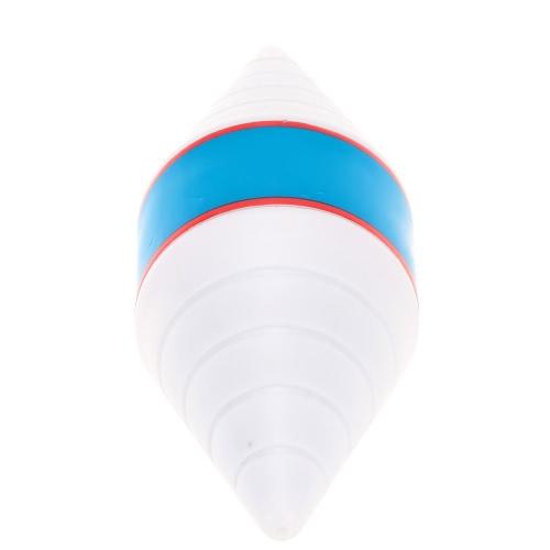 Portable Golf Putter Wheel Golf Putting Balance Ball Training Aid Golf Putting Balance Ball Correcti