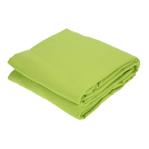 Outdoor Travelling Backpacking Square Sleeping Bag Liner Compact Lightweight Cotton Fabric Sleeping BagSleeping Bags<br>Outdoor Travelling Backpacking Square Sleeping Bag Liner Compact Lightweight Cotton Fabric Sleeping Bag<br><br>Blade Length: 31.0cm