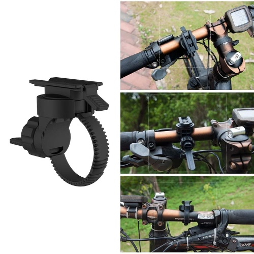 Phone Holder Bracket Support Mount Bike Road Bicycle Bike Cycling Universal Phone Holder Cage