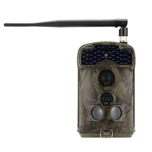 LTL Acorn 6310WMG 100° Wide Angle Lens Trail Game Scouting Wildlife Hunting CameraOthers<br>LTL Acorn 6310WMG 100° Wide Angle Lens Trail Game Scouting Wildlife Hunting Camera<br><br>Blade Length: 20.0cm
