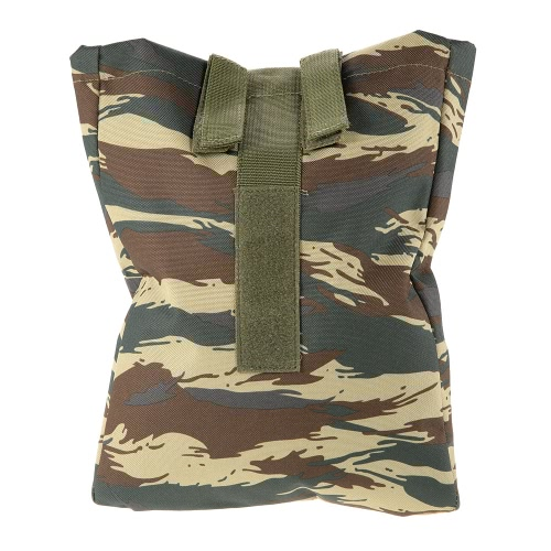 Tactical Pouch Stuff Sack Water-resistant Storage Bag Hiking Trekking Cycling Outdoor HomeBackpacks<br>Tactical Pouch Stuff Sack Water-resistant Storage Bag Hiking Trekking Cycling Outdoor Home<br><br>Blade Length: 30.0cm