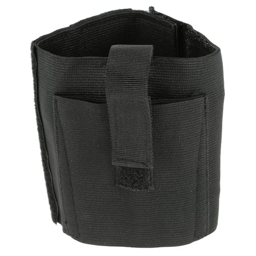 Padded Concealed Ankle Holster Strap Belt Outdoor Tactical Gear Utility ToolOthers<br>Padded Concealed Ankle Holster Strap Belt Outdoor Tactical Gear Utility Tool<br><br>Blade Length: 12.5cm