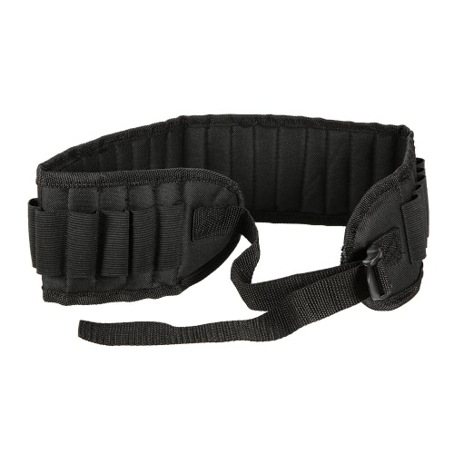Water Resistant Hunting Tactical Belt Shot Belt with 30 Shot Shells for Outdoor SportsOthers<br>Water Resistant Hunting Tactical Belt Shot Belt with 30 Shot Shells for Outdoor Sports<br><br>Blade Length: 20.0cm