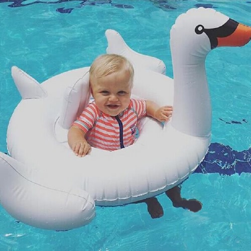 80*105*60cm Swim Swan Toddler Baby Pool Toy Inflatable Boat Floats Floating Swan Raft for Small KidsOthers<br>80*105*60cm Swim Swan Toddler Baby Pool Toy Inflatable Boat Floats Floating Swan Raft for Small Kids<br><br>Blade Length: 18.0cm