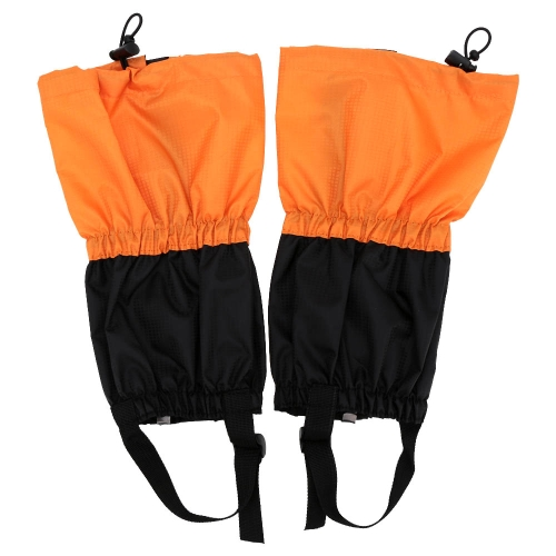 Kid Children Outdoor Waterproof Gaiters Windproof Fleece Leg Protection Guard Ski Snowboard Skiing Hiking ClimbingSkiing Gears<br>Kid Children Outdoor Waterproof Gaiters Windproof Fleece Leg Protection Guard Ski Snowboard Skiing Hiking Climbing<br><br>Blade Length: 30.0cm