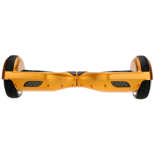6.5 White Dual 2 Wheel Hoverboard Driftboard Self Balancing Scooter Electric Scooter with LED Light Smart Skateboard Unicycle Drift Self Standing Scooter Hoover Hover BoardScooters &amp; Wheels<br>6.5 White Dual 2 Wheel Hoverboard Driftboard Self Balancing Scooter Electric Scooter with LED Light Smart Skateboard Unicycle Drift Self Standing Scooter Hoover Hover Board<br><br>Blade Length: 66.0cm