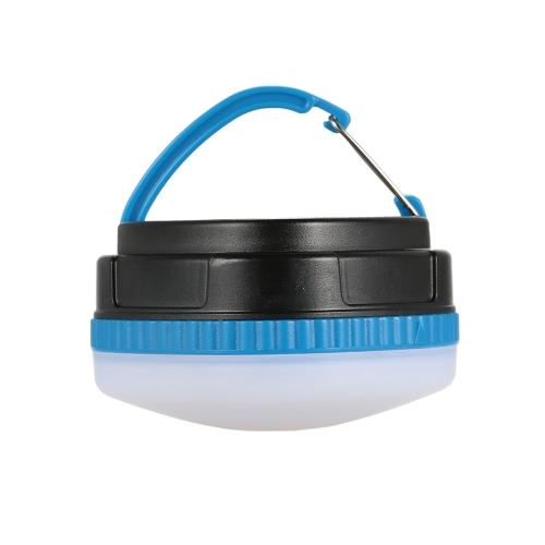 ?Mini Water Resistant 200LM LED Camping Light Camp Lamp Lantern Travel Light Outdoor Gear Backpacking Trekking Light Emergency UseCamping Lantern<br>?Mini Water Resistant 200LM LED Camping Light Camp Lamp Lantern Travel Light Outdoor Gear Backpacking Trekking Light Emergency Use<br><br>Blade Length: 23.5cm
