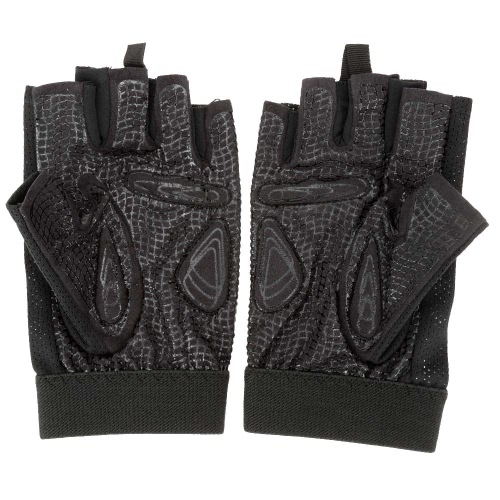 Cycling Bicycle Bike Gloves Half Finger Unisex Gloves Skidproof Outdoor Sports Gloves