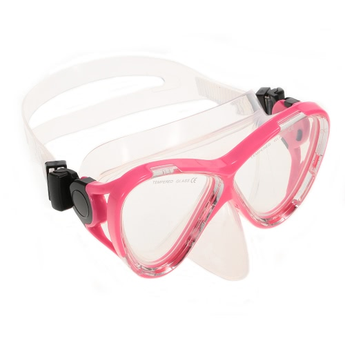 Professional Anti-fog Scuba Diving Mask Silicone Mouthpiece Dry Snorkel Two-window Tempered Glass Mask Set Soft Comfortable Mask Flexible Snorkel Kit for Swimming Scuba DivingDiving Mask&amp;Snorkels<br>Professional Anti-fog Scuba Diving Mask Silicone Mouthpiece Dry Snorkel Two-window Tempered Glass Mask Set Soft Comfortable Mask Flexible Snorkel Kit for Swimming Scuba Diving<br><br>Blade Length: 44.0cm