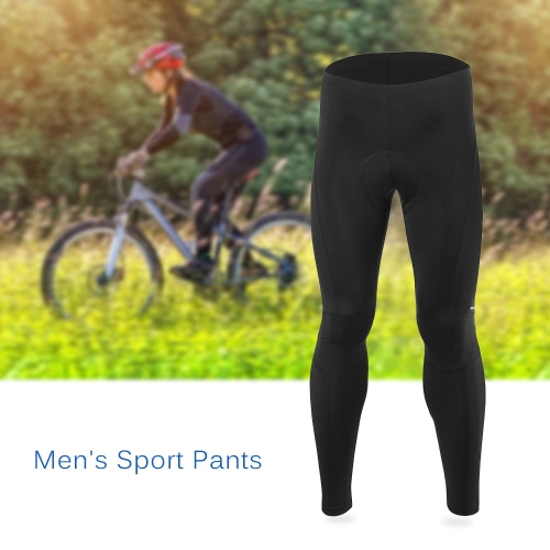 Arsuxeo Mens Outdoor Sport Cycling Pants Cropped Pants Breathable Comfortable Trousers SportswearCycling Clothing<br>Arsuxeo Mens Outdoor Sport Cycling Pants Cropped Pants Breathable Comfortable Trousers Sportswear<br><br>Blade Length: 30.0cm