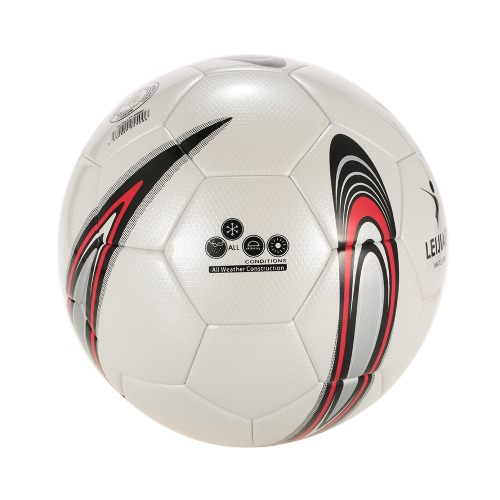 Size 5 TPU Soccer Ball Inflatable Football Ball Soft Touch Weatherproof Durable Soccer for Game Match TrainingFootball &amp;Others<br>Size 5 TPU Soccer Ball Inflatable Football Ball Soft Touch Weatherproof Durable Soccer for Game Match Training<br><br>Blade Length: 20.5cm