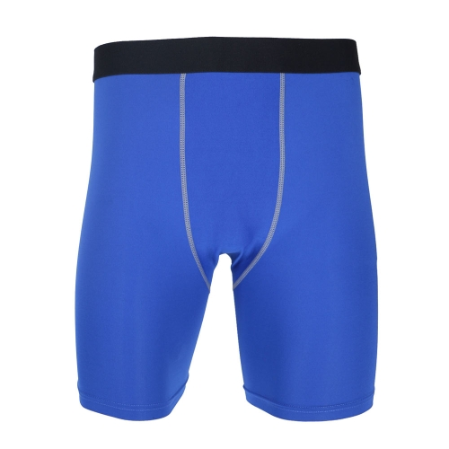 ARSUXEO Men Compression Tight Base Layer Underwear Cycling Running Fitness Football Soccer Basketball ShortsCycling Clothing<br>ARSUXEO Men Compression Tight Base Layer Underwear Cycling Running Fitness Football Soccer Basketball Shorts<br><br>Blade Length: 22.0cm