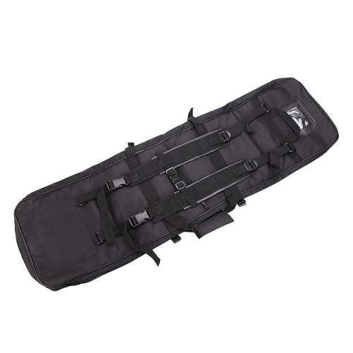 100cm / 39.4 Outdoor Military Hunting Tactical Square Carry Bag Protection Case BackpackOthers<br>100cm / 39.4 Outdoor Military Hunting Tactical Square Carry Bag Protection Case Backpack<br><br>Blade Length: 38.0cm