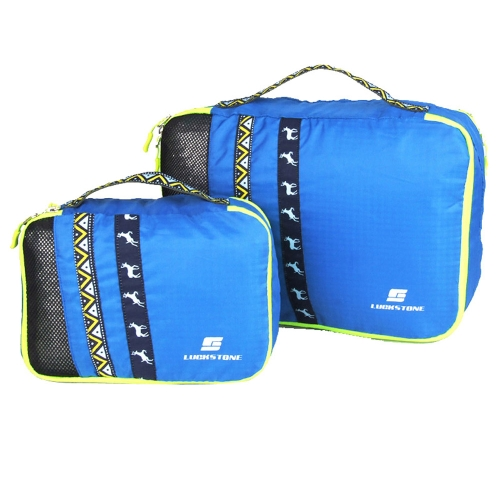 Portable Outdoor Travel Kits Toiletries Laundry Pouch Clothing Luggage Sorting Organizer Tote Storage BagStorage Containers<br>Portable Outdoor Travel Kits Toiletries Laundry Pouch Clothing Luggage Sorting Organizer Tote Storage Bag<br><br>Blade Length: 16.0cm