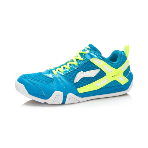 LI-NING Men Sports Shoes Sneakers Badminton Training ShoesOthers<br>LI-NING Men Sports Shoes Sneakers Badminton Training Shoes<br><br>Blade Length: 32.5cm