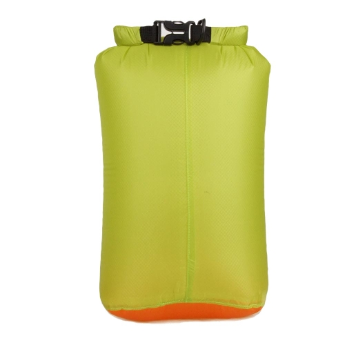 Waterproof Silicon Coated Nylon Portable Ultralight Outdoor Travel Storage Bag Pouch Rafting Dry BagStorage Containers<br>Waterproof Silicon Coated Nylon Portable Ultralight Outdoor Travel Storage Bag Pouch Rafting Dry Bag<br><br>Blade Length: 35.0cm