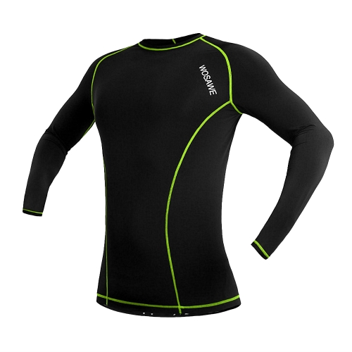 Men Women Breathable Outdoor Long Sleeve MTB Cycling JerseyCycling Clothing<br>Men Women Breathable Outdoor Long Sleeve MTB Cycling Jersey<br><br>Blade Length: 32.0cm