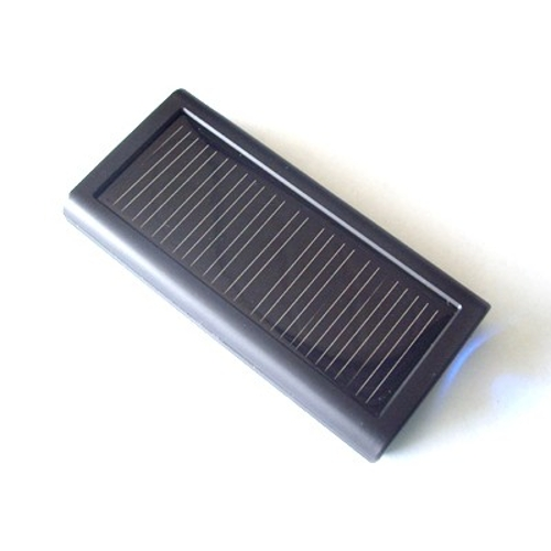 Mosha Solar Power Charger UK Standard PlugPower Banks&amp;Battery<br>Mosha Solar Power Charger UK Standard Plug<br><br>Blade Length: 0.0cm