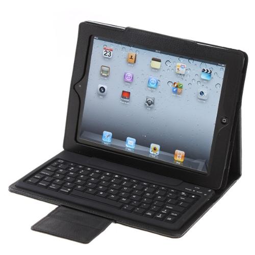 Bluetooth Keyboard Case for iPad 1 2 3Bluetooth Keyboard Case for iPad 1 2 3<br><br>Blade Length: 19.2cm
