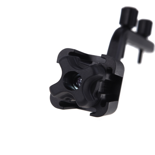 Godox S-FA Universal Four Speedlite Adapter Hot Shoe Mount Adapter for Flash