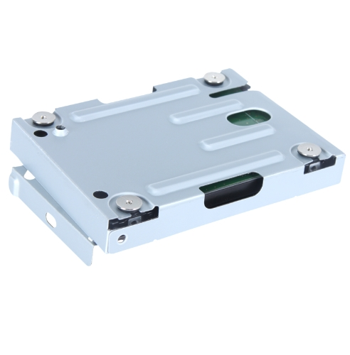 Buy 2.5in SATA Hard Disk Drive HDD Super Slim Mounting Bracket PS3 System CECH-400x Series 250G