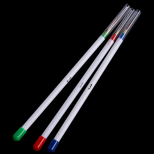Buy Nail Art Pen Brush