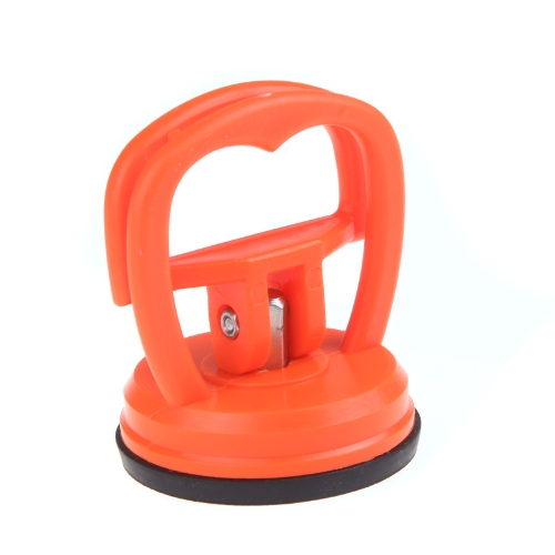 Heavy Duty Dent Remover Sucker Puller Suction Cup Plate 5.5cm / 2.2in H10508