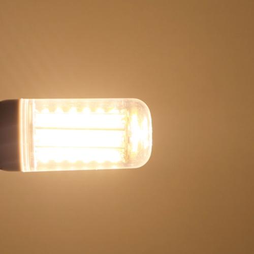 Lixada E27 12W 5730 SMD 56 LEDs Corn Light  Lamp Bulb Energy Saving 360 Degree Warm White 220-240VLED Bulbs &amp; Tubes<br>Lixada E27 12W 5730 SMD 56 LEDs Corn Light  Lamp Bulb Energy Saving 360 Degree Warm White 220-240V<br><br>Blade Length: 9.8cm