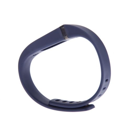 Adjustable Unisex Silicone Replacement Wrist Band Clasp for Fitbit Flex BraceletOthers<br>Adjustable Unisex Silicone Replacement Wrist Band Clasp for Fitbit Flex Bracelet<br><br>Blade Length: 23.0cm
