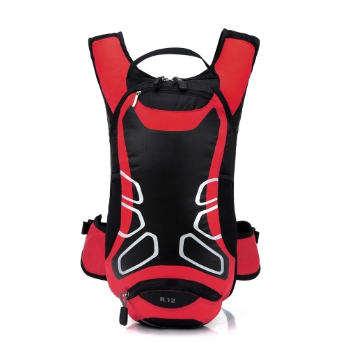 12L Waterproof Cycling Bicycle Bike Shoulder Backpack Ultralight Sport Outdoor Riding Travel Mountaineering Hydration Water BagBackpacks<br>12L Waterproof Cycling Bicycle Bike Shoulder Backpack Ultralight Sport Outdoor Riding Travel Mountaineering Hydration Water Bag<br><br>Blade Length: 45.0cm
