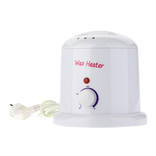 1000CC Beauty Depilatory Wax Heater Warmer Pot Machine Shaver Hair Removal Epilator Tool 220V  EU Plug