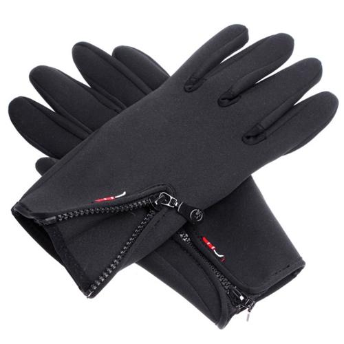 Outdoor GlovesGloves<br>Outdoor Gloves<br><br>Blade Length: 19.0cm