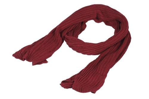 Korean Fashion Women Men Scarf Knit Solid Long Warm Unisex Wrap Shawl BurgundyScarves &amp; Shawls<br>Korean Fashion Women Men Scarf Knit Solid Long Warm Unisex Wrap Shawl Burgundy<br><br>Blade Length: 45.0cm