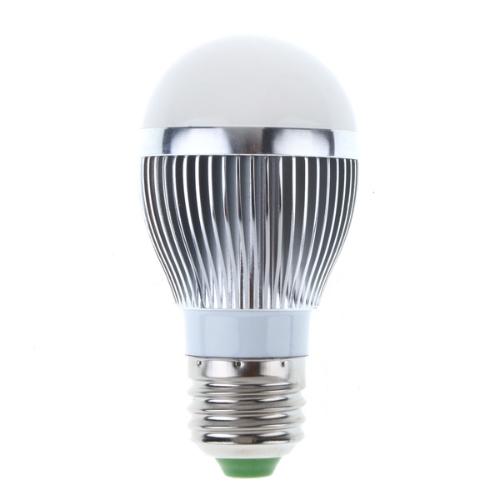 Bulbo do diodo emissor de luz от tomtop.com INT