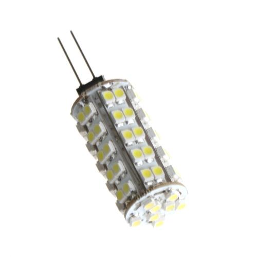 LED   Light   BulbLED Bulbs &amp; Tubes<br>LED   Light   Bulb<br><br>Blade Length: 0.0cm