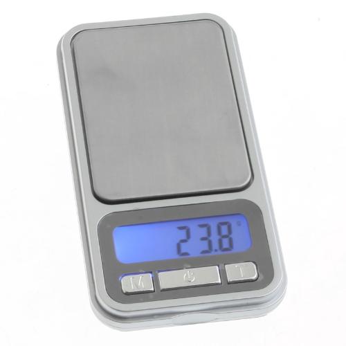 DIY Electronics H8695 Digital Scale