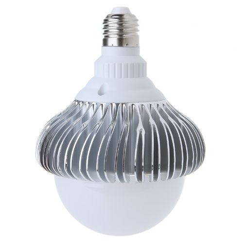 E27 15 * 1W Warm White Energy Saving LED Light Lamp Bulb