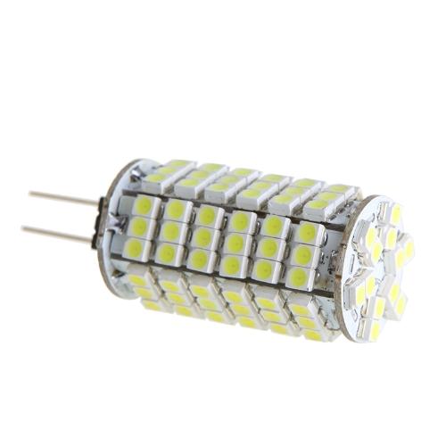Lâmpada de LED от Tomtop.com INT