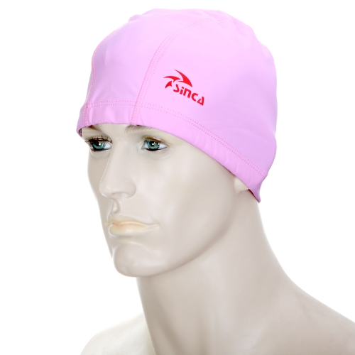 PU Coating Breathable Swimming CapSwimming Caps<br>PU Coating Breathable Swimming Cap<br><br>Blade Length: 27.0cm